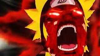 getlinkyoutube.com-[My Demons] Naruto AMV Starset-My Demons