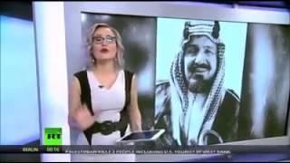 getlinkyoutube.com-Wahhabism Explained