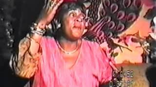 getlinkyoutube.com-Maman Kalanga temoigne 1
