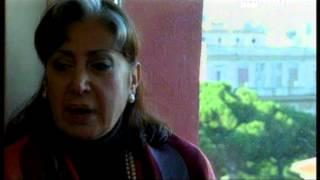 il+grande+male GENOCIDIO DEL POPOLO ARMENO DI SABRINA AVAKIAN