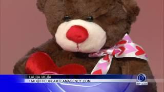 Laura Mejía nos da valiosos consejos para saber que regalar este San Valentín