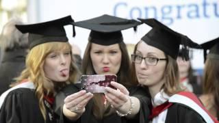 getlinkyoutube.com-Derby Graduation 2014
