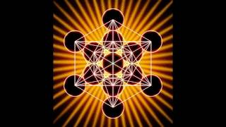 getlinkyoutube.com-417Hz Release Subconscious Fear & Trapped Negative Energy Dissolve Unwanted Patterns
