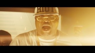 E-40 - Ripped (ft. Lil Jon)