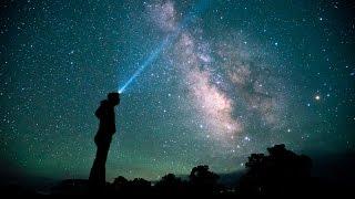 getlinkyoutube.com-How to plan, shoot, and edit the Milky Way
