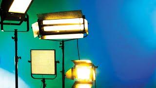 getlinkyoutube.com-شرح عمل ستاند أو حامل إضاءة ,مايك ,كاميرا يشبه الأصلي ب 20 جنيه ,10 ريال