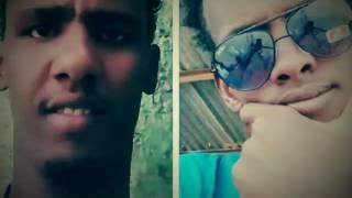 Jaalala Dhugaa Mii'oftuu #Ifaa & Caaluka