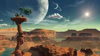 getlinkyoutube.com-National Geographic - Earth Planet Future - Documentary