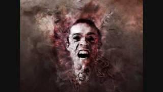 "getlinkyoutube.com-""Losing My Mind""-Frantic Dark Piano Beat"