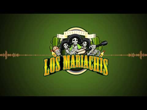 LOS MARIACHIS 2014 - Lasse & Matta (Mikkel Øwre Edit)