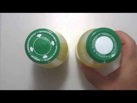 كيف تخزن عصير الليمون لأشهر ?