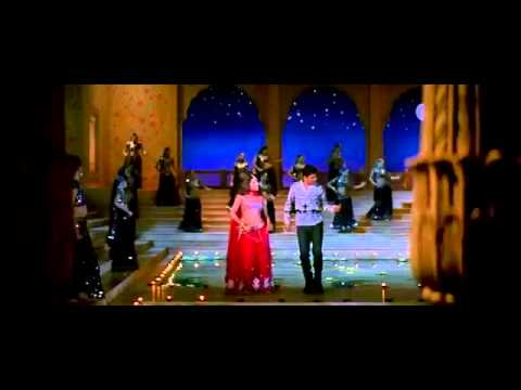 Lal Dupatta Eng Sub) [Full Video Song] (HD) With Lyrics  Mujhse Shaadi Karogi