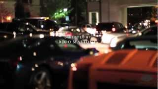 Ludacris - Ludaversal Vlog #4 (Luda Day Weekend Edition)