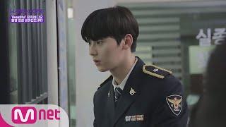 Wanna One Go (더더뷰티풀해) ′Beautiful′ Movie ver. MV 촬영 현장 비하인드 Part 3 170803 EP.0