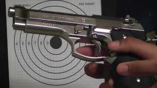 getlinkyoutube.com-vendo uma pistola 9.MM tOKYO MARUI