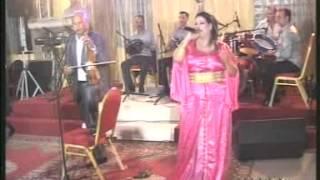 getlinkyoutube.com-hassan l3iyari 2012