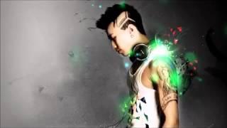 getlinkyoutube.com-DJ Paulo Pringles - Parada Gay