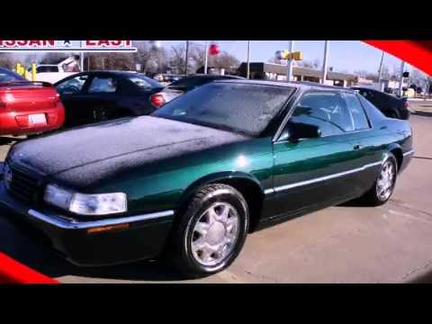 1997 cadillac eldorado problems 1997 cadillac eldorado problems rh bhakticlub org 2000 Cadillac Eldorado 2000 Cadillac Eldorado