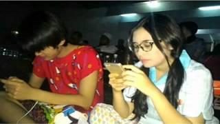 getlinkyoutube.com-Ali - Prilly Sahabat hidup