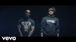 Kaaris - Crystal (ft. Future)