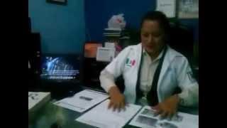 getlinkyoutube.com-Testimonio de VPH, Virus de Papiloma Humano, Condiloma, Cáncer Garganta