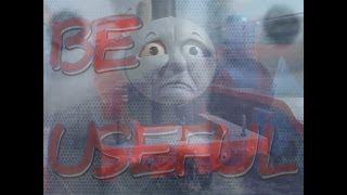 getlinkyoutube.com-(YTP) Thomas and the VHS Copy