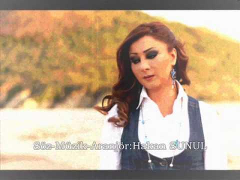 YUDUM 2010 --Yüreği Yaralım--www.sunulmuzik.com