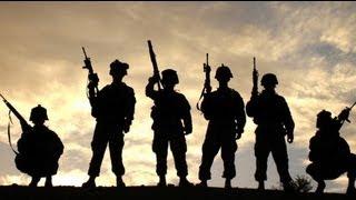 getlinkyoutube.com-أقوى جيش عربي 2017-1921 حسب التأريخ والأفعال والبطولات