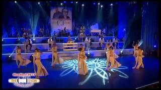 "Chandimal Fernando Live Concert ""The C T Show"" - MAA BAALA KAALE"