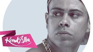 getlinkyoutube.com-MC Neguinho do Kaxeta - Lyric Medley (KondZilla)