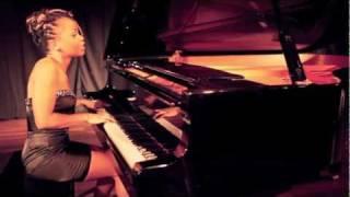 Barone - Mes rêves (ft. Dawa)