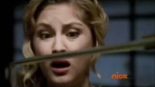 getlinkyoutube.com-Emily- If I die Young