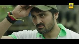 getlinkyoutube.com-Enullea yaar endru-HD song |Mythili&co|Tamil Movie Hot Song| Poonam Pondy Hot Song Offical Exclusive