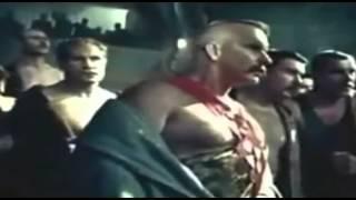getlinkyoutube.com-Face of history - Хаджимукан Мунайтпасов (RU)