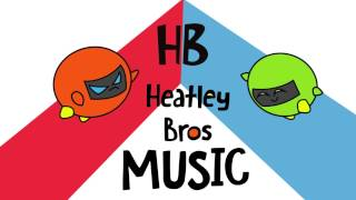 getlinkyoutube.com-Royalty Free Music - Wakka Boom! by HeatleyBros