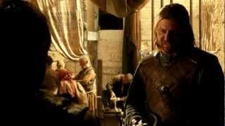 getlinkyoutube.com-Ned Stark Meets Gendry [HD]