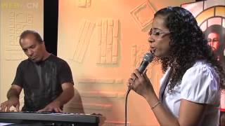 getlinkyoutube.com-Melodia do Salmo 50
