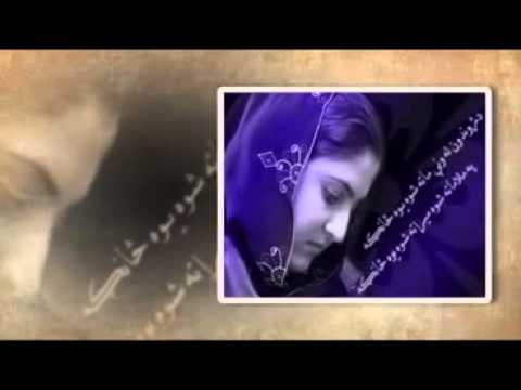 New Pashto Bewafai Tapy Very Sad Song
