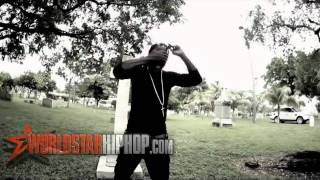Ace Hood - Lord Knows