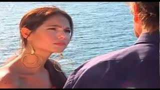 getlinkyoutube.com-Natalia del Mar - la muerte de perla
