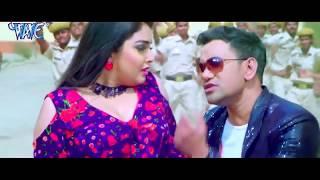 (2019) आम्रपाली दुबे ने किया सबको फ़ेल   आम्रपाली का सबसे हिट गाना   Superhit Bhojpuri Songs 2018