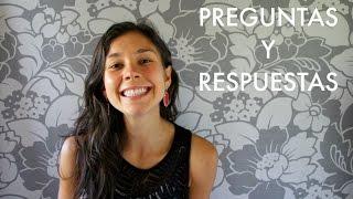 getlinkyoutube.com-PREGUNTAS Y RESPUESTAS #1