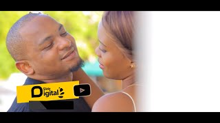 STAMINA FT.MAUA - LOVE ME (Official Video)