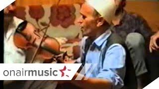 getlinkyoutube.com-IBISHI DHE MEHMETI - SELMAN KADRIA (komplet)