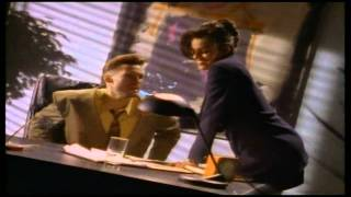 Color Me Badd - I Wanna Sex You Up width=