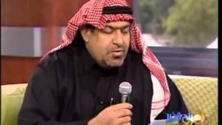 getlinkyoutube.com-Ahwaz - صباح الخير يا عرب -ح 3 - الأحواز