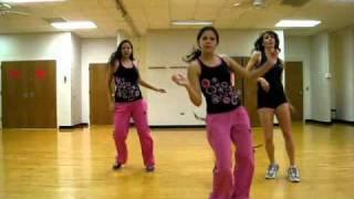 getlinkyoutube.com-The Mocksville Girls - Run the show