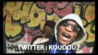 getlinkyoutube.com-NISKA le rappeur qui monte freestyle #3