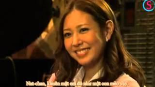 getlinkyoutube.com-[Boy Love] Vị Nhạc Trưởng Lạnh Lùng (Vietsub)