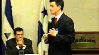 getlinkyoutube.com-Juan Carlos Rivera - Testimonio Impactante